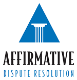 Affirmative Dispute Resolution Omaha, NE