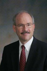 Jim Titus Lincoln, NE