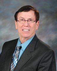 Omaha Nebraska Mediator