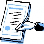 breach of contract mediation