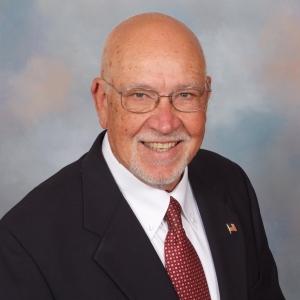 Dean Olson Omaha Nebraska Arbitrator