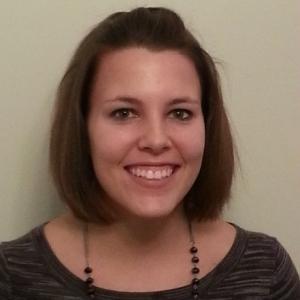 Kathleen Folkerts Omaha NE Conflict Specialist