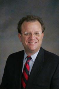 Bill Morris Lincoln NE Arbitrator