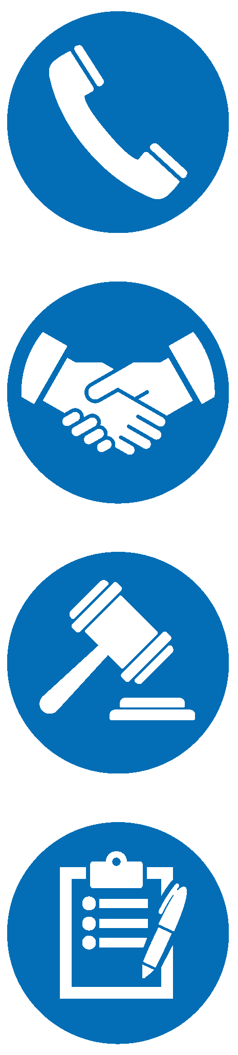 Mediation icons | Noun Project