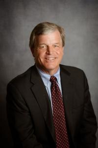 Joseph Muller Omaha NE Mediator